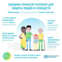 infographic_protect_individuals_4000ru